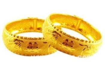 石嘴山靠谱的黄金回收服务