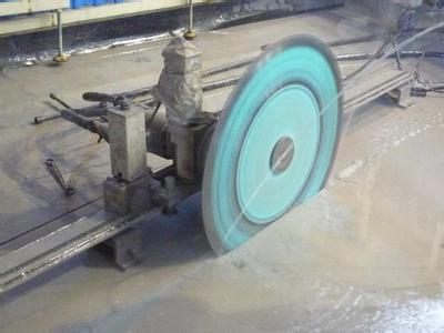 金刚石绳锯混凝土切割施工特点