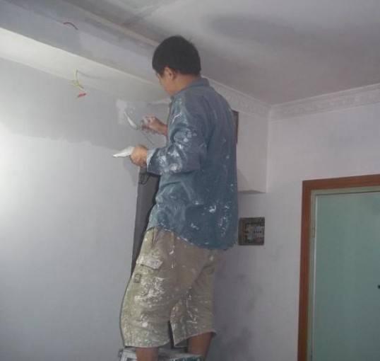 宁夏专业装修,隔断,吊顶,门窗