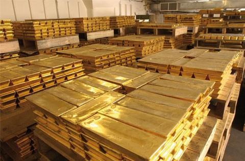 金银回收怎么辨别黄金的真假