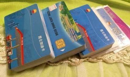 天虹购物卡的使用