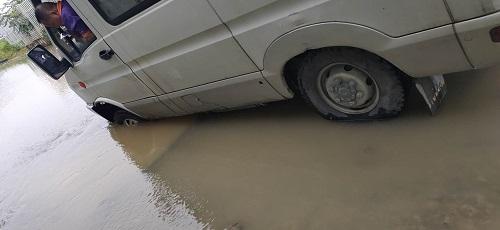 西湖区道路救援