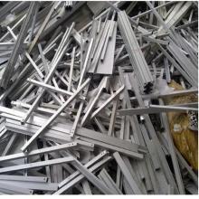国内废杂铝预处置方法