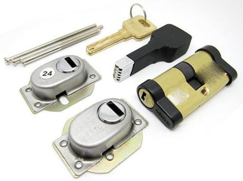 韶关正规开锁换锁,解决各种开锁难题