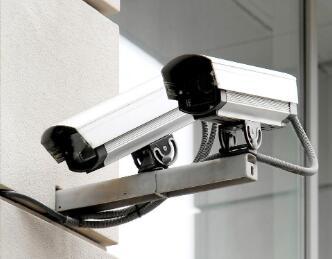 抚州乐安安装监控系统的六大原则