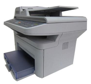 抚州乐安打印机维修,快速响应客户需求