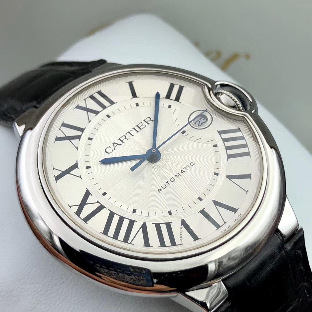 怎么挑选有收藏价值的手表