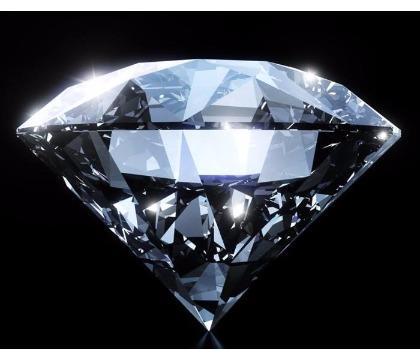 钻石奢侈品回收价格怎么算