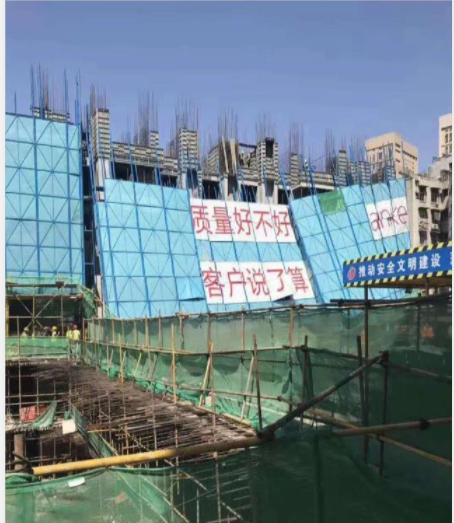 南宁钢管建材租赁公司