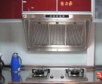 郑州油烟机维修一般多少钱
