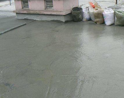 南充如何解决屋顶防水补漏问题