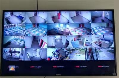 昆山安防监控安装哪家公司比较专业