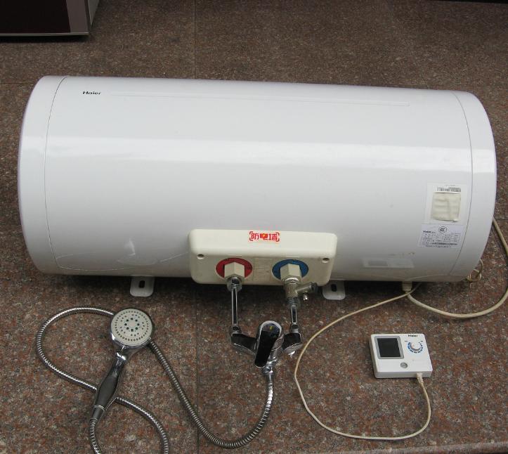 西山区家电维修安装之西山区热水器安装方法