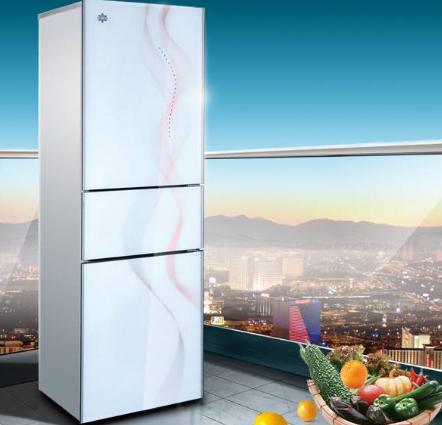西山区家电维修-冰箱维修-电冰箱种类