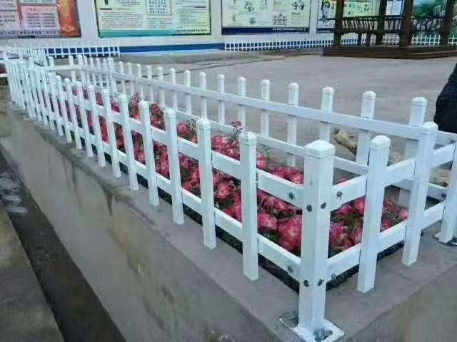 西宁铝艺栏杆的生产制造特性