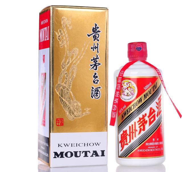 西宁普通茅台酒-飞天茅台酒-五星茅台酒-15年茅台酒回收