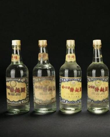 西宁老酒回收-茅台回收上门价格