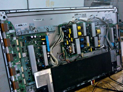 自贡液晶电视机维修