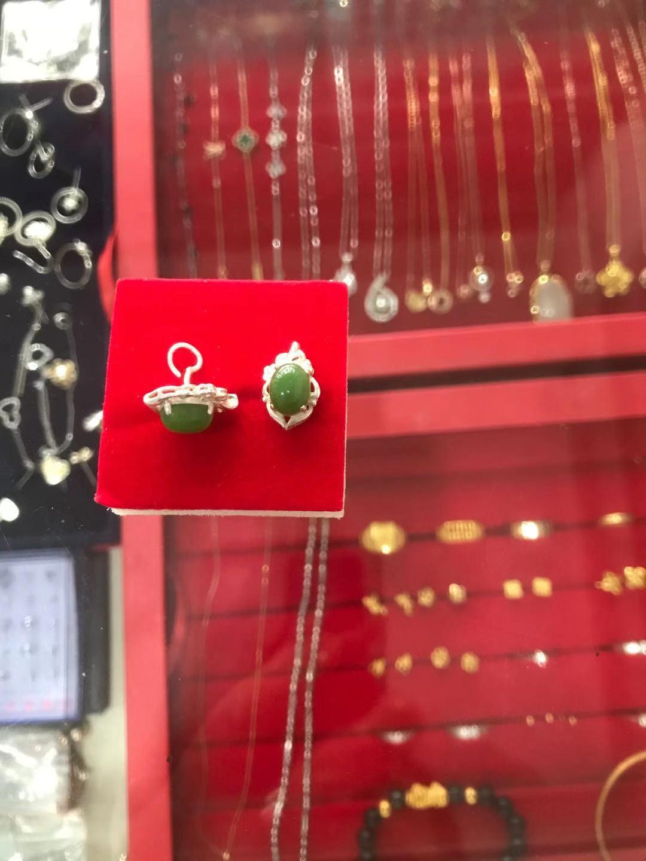 高价回收各种名品黄金珠宝首饰
