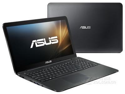 肇庆笔记本电脑维修出售