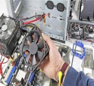 肇庆电脑回收