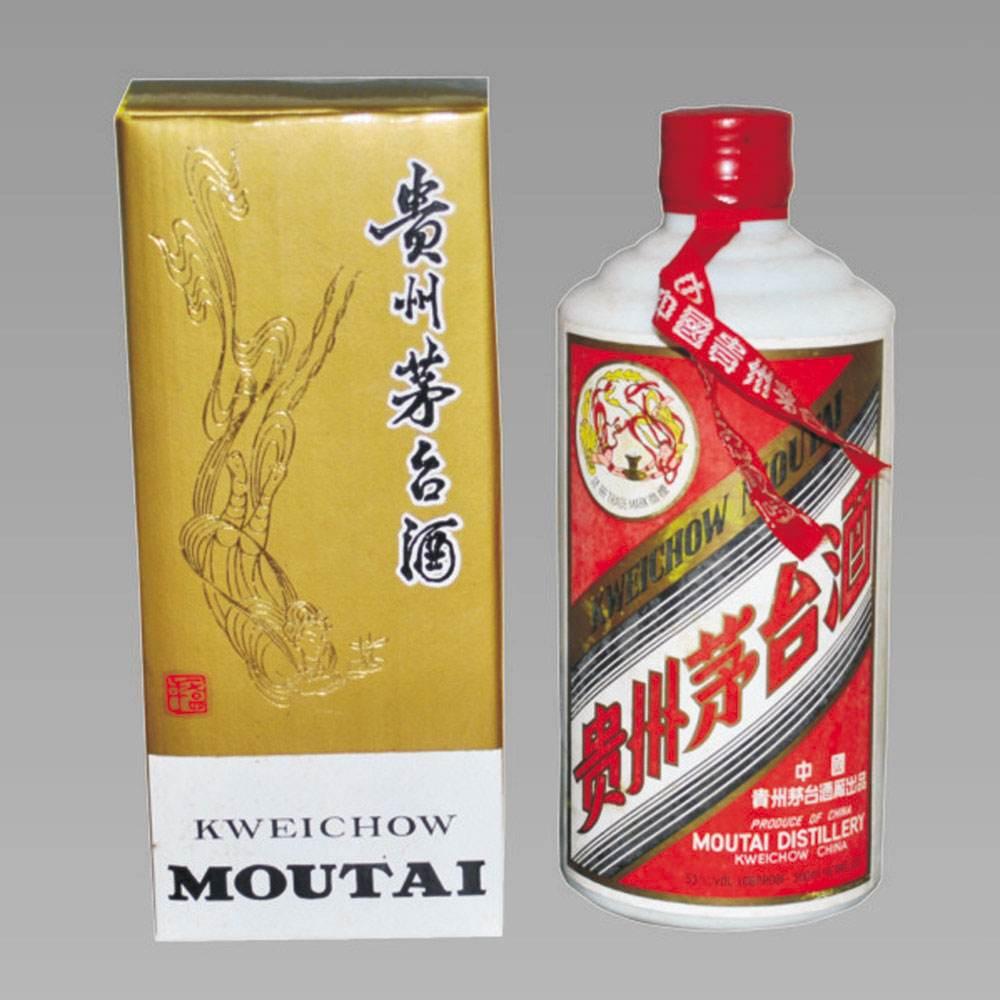 宁波大量烟酒回收,服务好