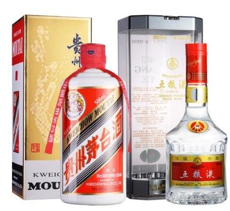 宁波高价烟酒回收公司