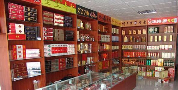 宁波上门烟酒回收电话