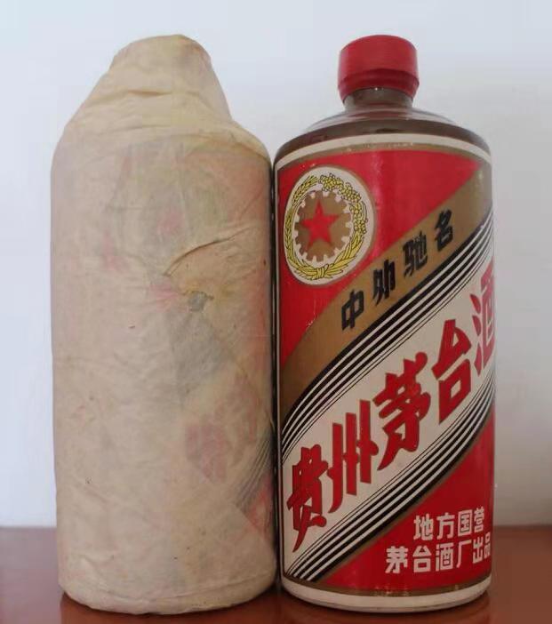 宁波长期高价烟酒回收