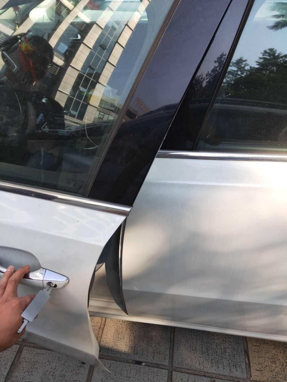 龙门县开汽车锁需要多少钱呢?