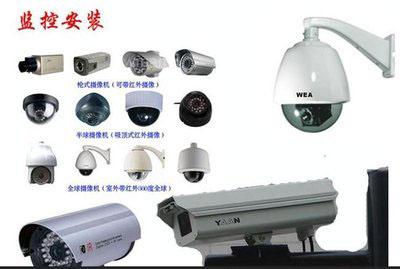 苏州网络监控安装-如何打造完整的监控体系?