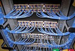 苏州网络布线-综合布线哪家比较专业?