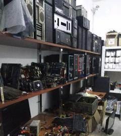 苏州电脑组装|苏州电脑维修|上门服务