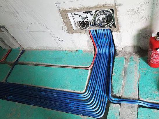 苏州办公室写字楼卡位网线电话线监控门禁摄像头布线安装维修