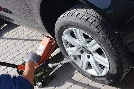 贺州高速救援现场抢修服务
