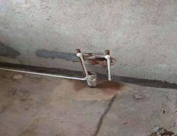 东莞南城管道漏水检测工作