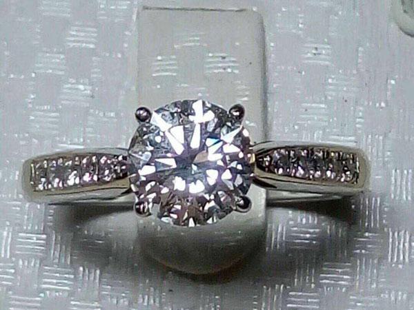 黄金钻石珠宝奢侈品回收哪家好