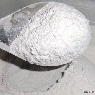福州红薯粉批发