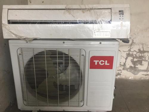 空调移机|室外机拆装要求