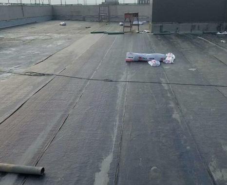 滁州如何加强防水补漏的效果