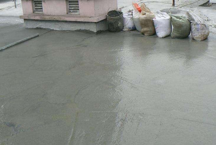 滁州屋面防水补漏验收方法