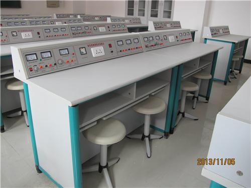 物理实验室(铝木)沈阳物理实验室
