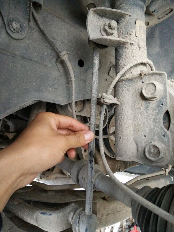 汽车维修保养服务优势