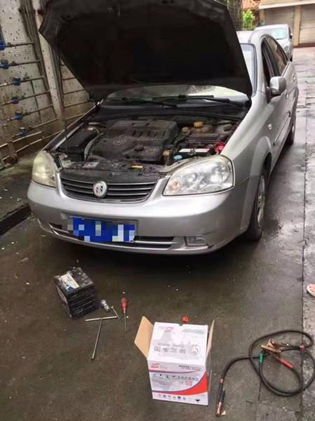 汽车维修公司哪家专业