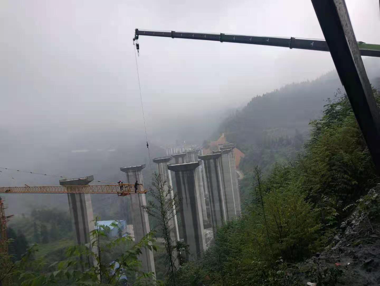 吊装吊点选用依据