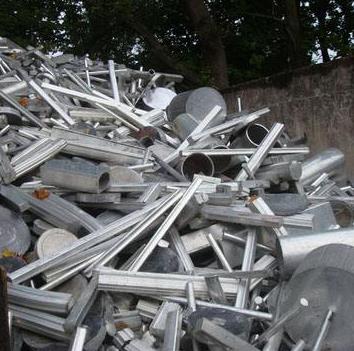 襄陽工業垃圾如何處理?