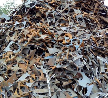 襄陽專業上門回收廢品分類如下
