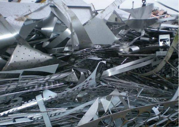 正规的武昌区废旧金属回收公司