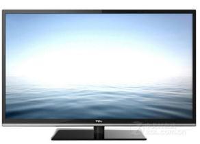 襄阳TCL液晶电视维修方面的知识