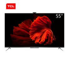 襄阳TCL液晶电视维修之没有信号